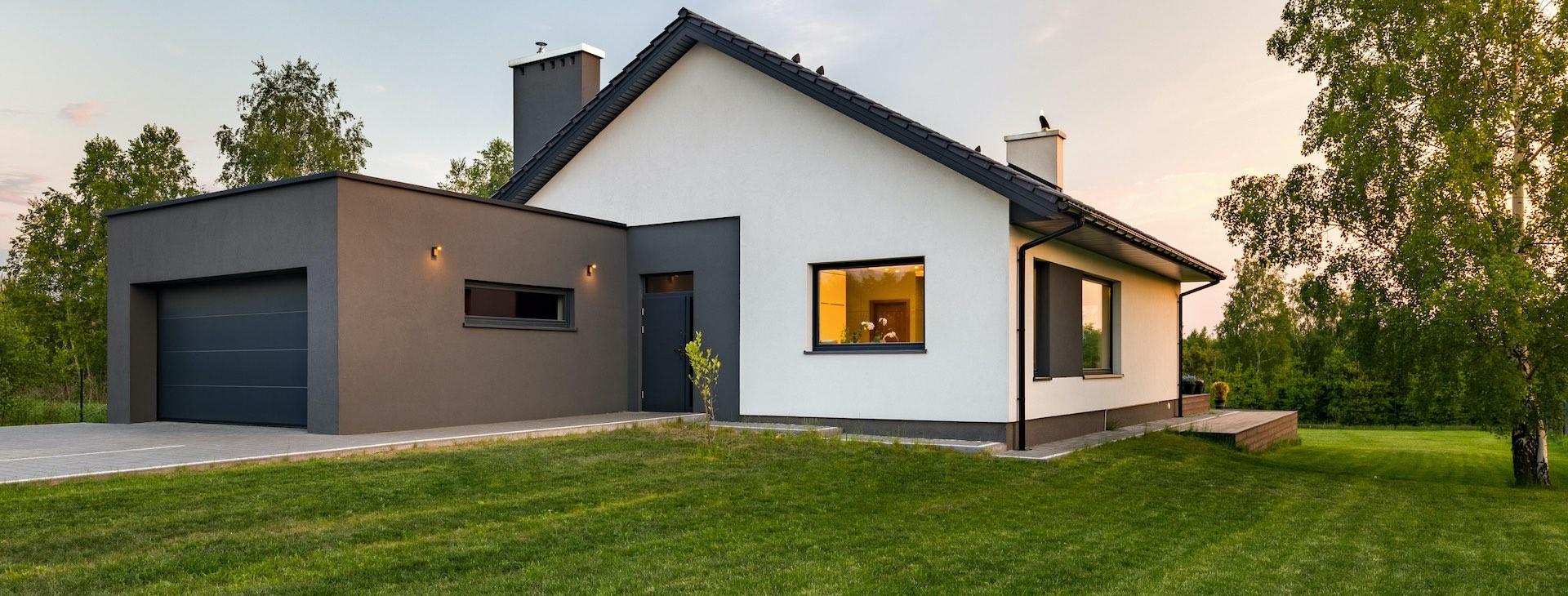 Immobilienmakler Lilienthal Bremen – UC Immobilien – Freistehendes Haus – UC Immobilien