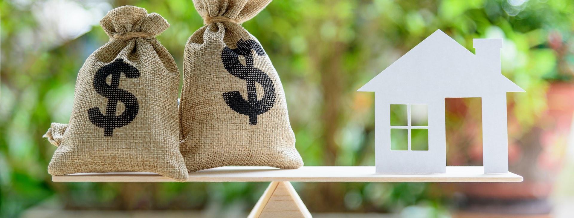 Immobilienmakler Lilienthal Bremen – UC Immobilien – Preisbestimmung – UC Immobilien